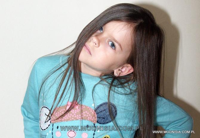 blog o modzie dziecięcej