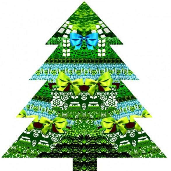 Christmas-tree-design-Mary-Katrantzou