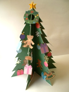 christmas_tree_paper