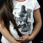 Etoile –  koszulki z przesłaniem