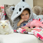 Cuddly Zoo