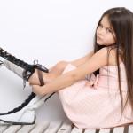 Wakacje jak zorganizować czas dziecku ?