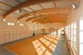 Budowa-sali-gimnastycznej-w-Miechowie-5
