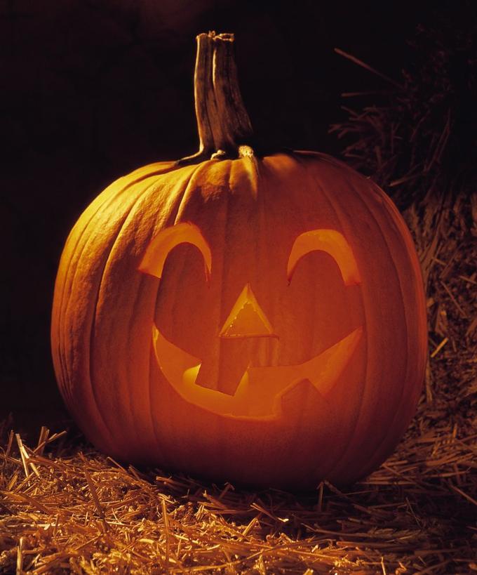 halloween_dynie_1194256