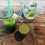 I love Juice