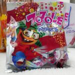 Nowy produkt Mieszko-Zozole Kwasole
