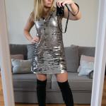 Jedna sukienka na wiele okazji
