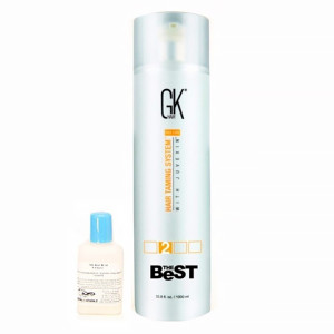 global-keratin-gkhair-th_11430