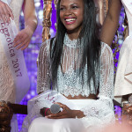 Finał Miss Egzotica 2017