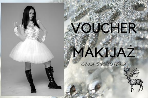 VOUCHER-3