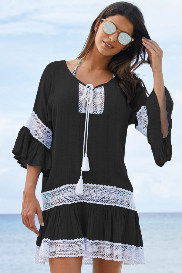 beach_dress_carla_black_1_
